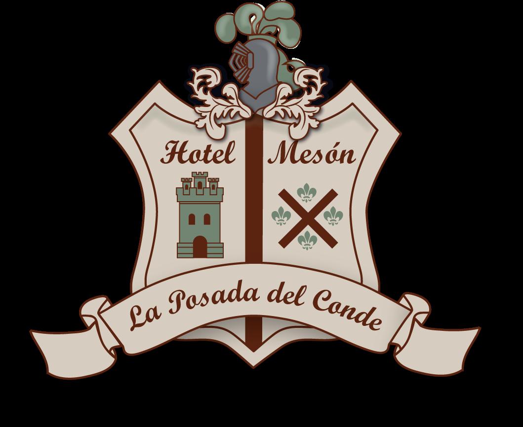 Meson Restaurante La Posada del Conde